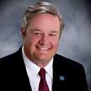 Governor of North Dakota, Jack Dalrymple