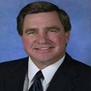 Curt Zimbelman, Mayor of Minot, ND