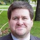 David Flynn, Economist, University of North Dakota
