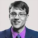Ben Cassleman – ESPN's FiveThirtyEight.com