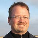 Brent Sanford – Mayor of Watford City, ND