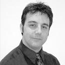 Shawn Wenko – Williston Economic Development 2014