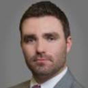 Ernest Scheyder – Energy Correspondent at Reuters